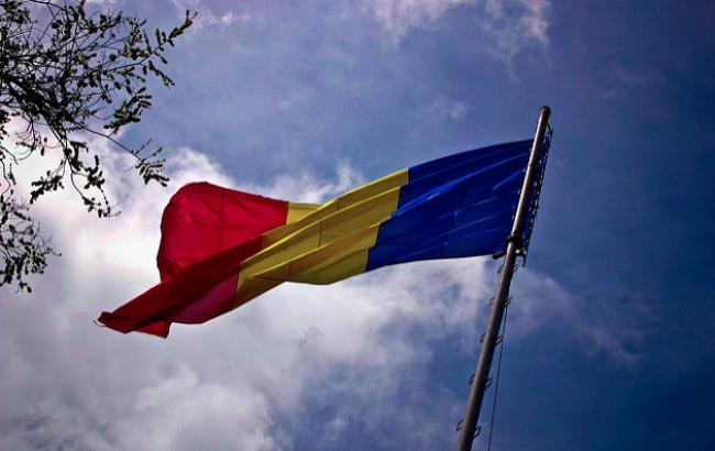 В Румынии из-за угрозы пропаганды не продлили лицензию российскому телеканалу