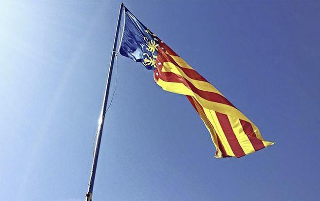 В Каталонии объявили окончательные итоги референдума о независимости