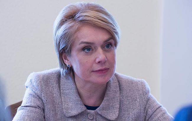 Украина и Молдова примут меры по обеспечению прав национальных меньшинств