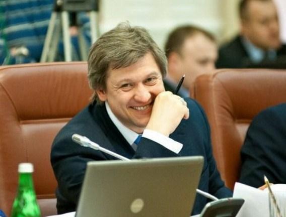 Финансовый комитет Рады показал желтую карточку министру финансов
