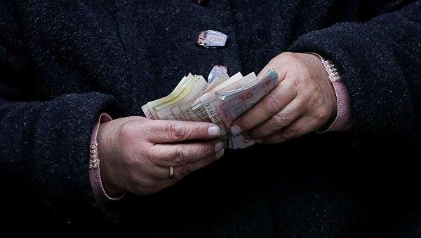 В Минсоцполитики назвали стоимость года страхового стажа для пенсии