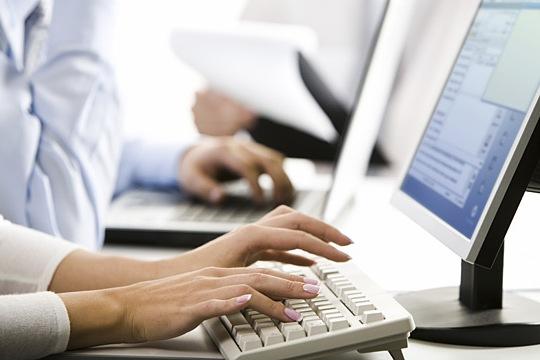 Идея для малого бизнеса: продать информацию в интернете
