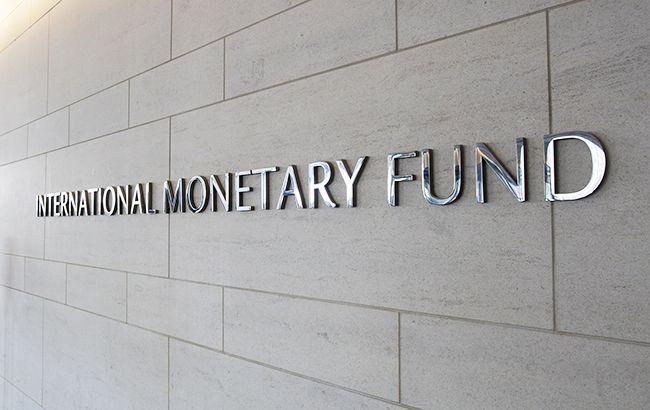 МВФ требует принять закон об Антикоррупционном суде до 25 января, — нардеп