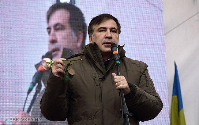 Суд над Саакашвили: защита политика обвиняет прокуроров в заангажированности