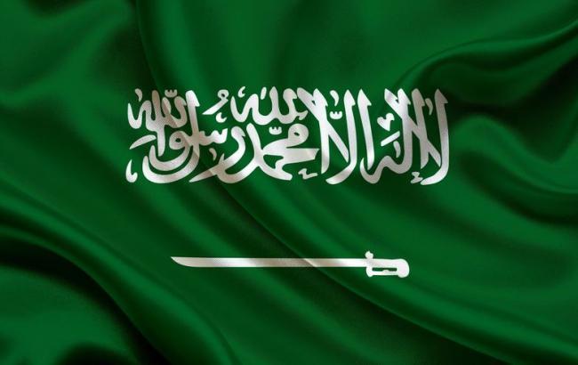 Власти Саудовской Аравии освободили около 20 обвиненных в коррупции, — WSJ