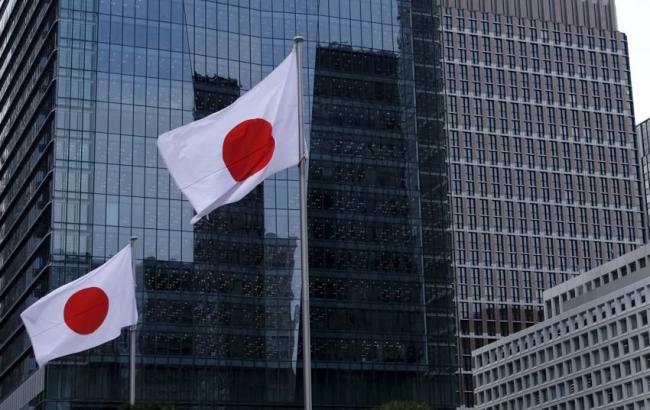 Минобороны Японии хочет закупить новейшие американские боевые самолеты у США