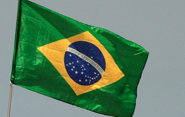 Бразилия объявила персоной нон грата чиновника из Венесуэлы