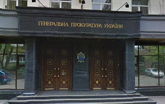 На месте следственных действий по Саакашвили работает спецподразделение «Альфа»