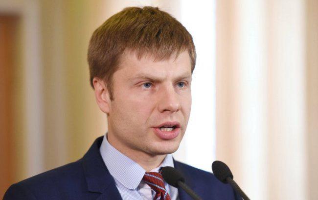 Комитет Рады может определить кандидата в аудиторы НАБУ уже на ближайшем заседании