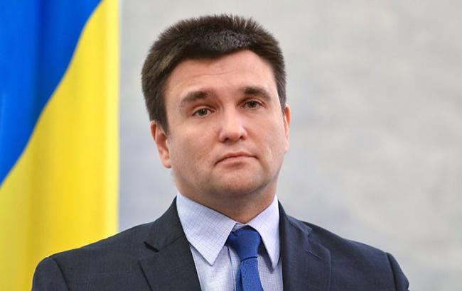 В Минске проходит встреча советников глав стран «нормандской четверки»