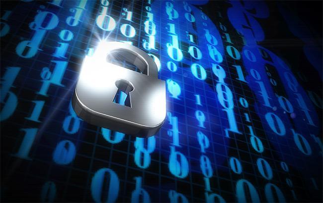 В Казахстане запретили оставлять анонимные комментарии в интернете