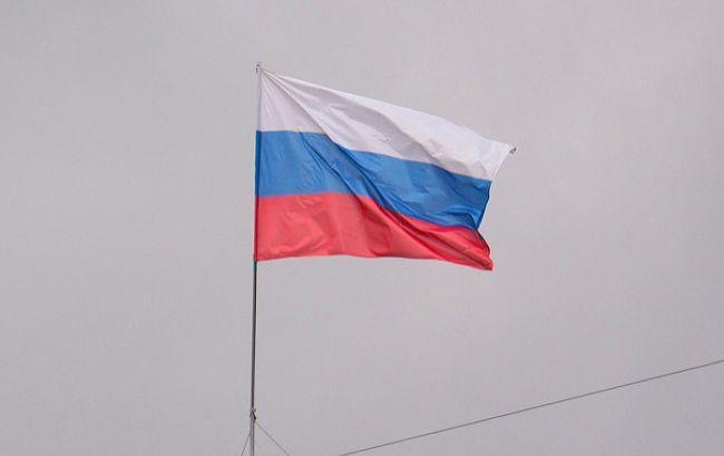 Россия заявила о выводе своих военных из состава СЦКК