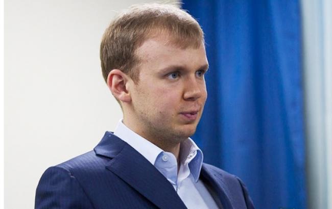 Арест активов Курченко: бизнесмен прокомментировал решение суда
