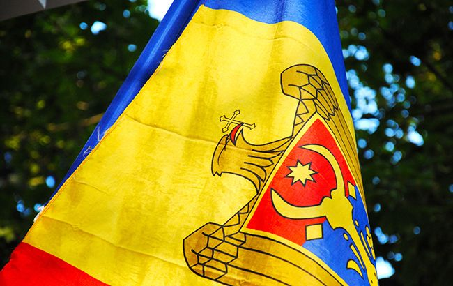 Правительство Молдовы одобрило смену государственного языка на румынский
