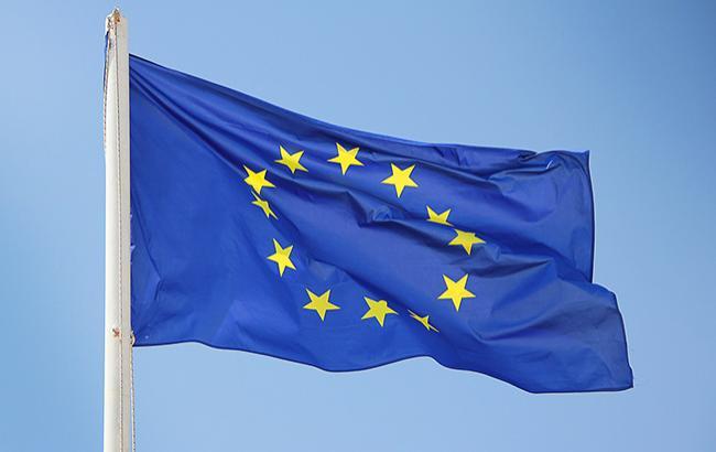 В Брюсселе начинается двухдневный саммит лидеров ЕС