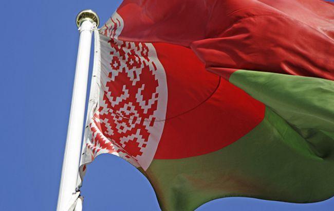 Беларусь прокомментировала отказ голосовать за резолюцию по Крыму в ООН
