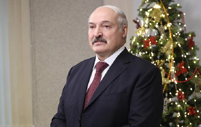 Лукашенко «очень хочет, чтобы в братской Украине закончилась война»