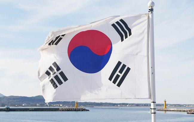 США и Южная Корея приостановят военные учения на время Олимпийских игр