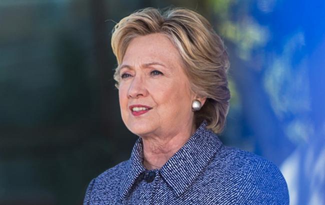 Конгресс США получил доказательства сокрытия ФБР преступлений Клинтон, — источники