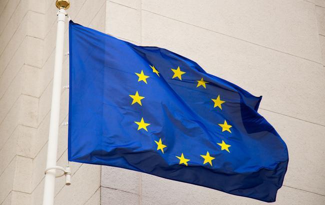 Евросоюз может исключить 8 стран из «черного списка» офшоров
