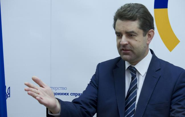 После выборов президента политика Чехии по Украине не изменится, — посол