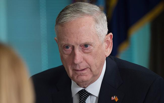 Турция предупредила США перед нанесением удара по курдам в Сирии, — Пентагон