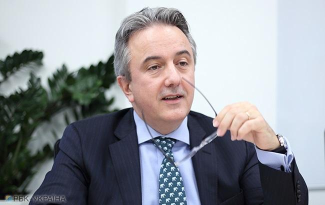 В ЕБРР заявили о значительном сопротивлении реформам внутри Украины