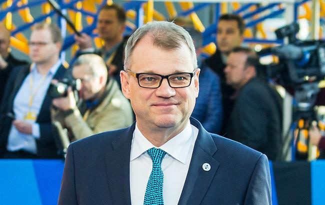 Финляндия выступила за сокращение бюджета ЕС после Brexit