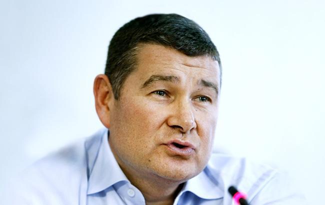 Испания еще не приняла решение по экстрадиции Онищенко, — Енин