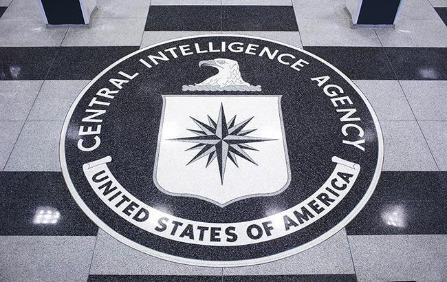 Глава ЦРУ рассказал о цели визита руководства разведки РФ в США