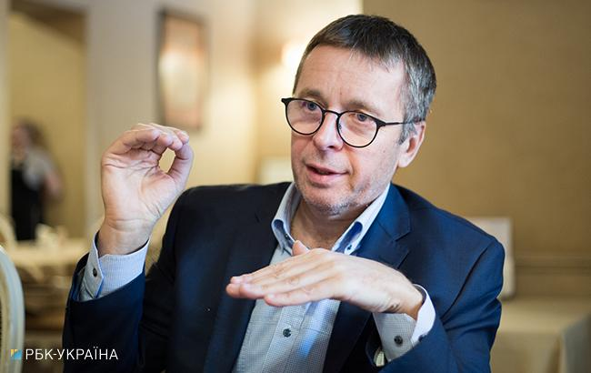 Кабмин скоро пересмотрит процесс отбора глав и членов набсоветов госпредприятий, — Миклош
