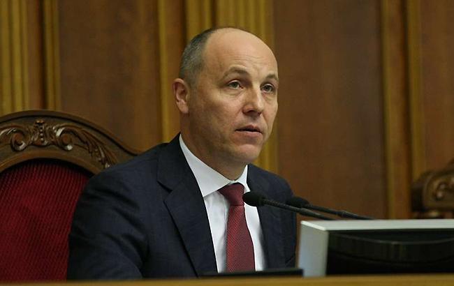Комитет Рады по иностранным делам рассмотрит ситуацию с польским законом «о бандеризме»
