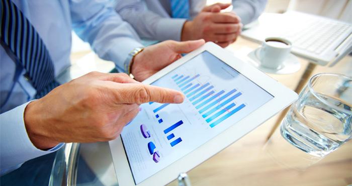 Как получить кредит малому бизнесу