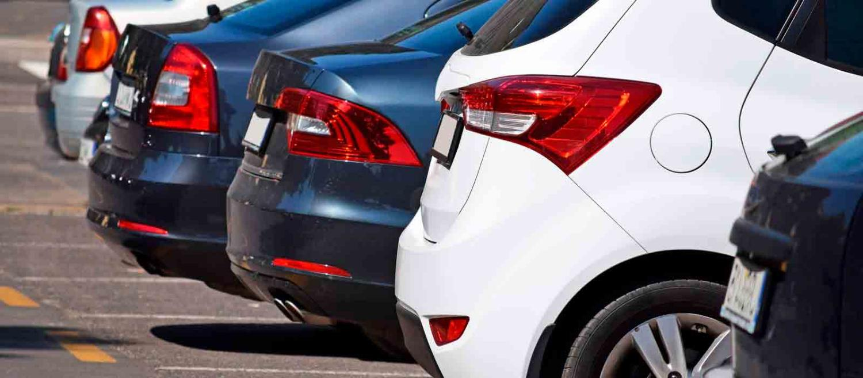 Принцип услуги скупки бу автомобилей