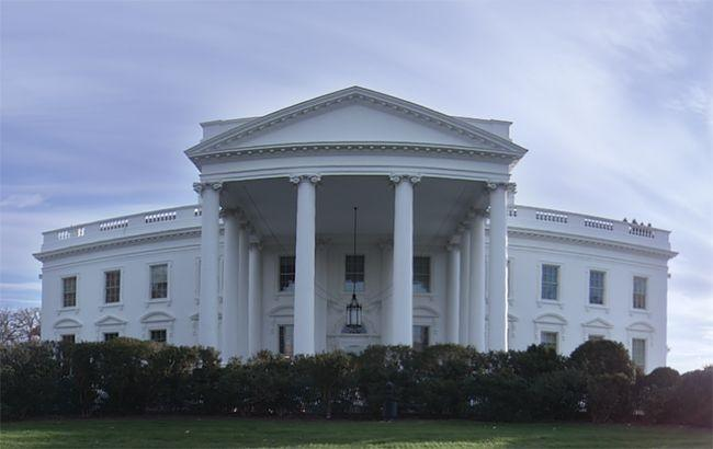В Белом доме опасаются отставки главы ФБР