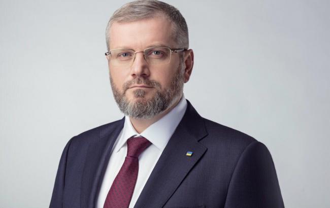 Вилкул призвал Гройсмана уйти в отставку