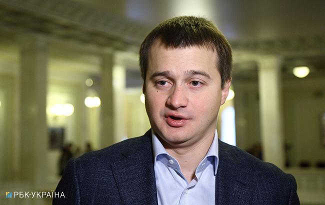 БПП проведет очередной съезд в конце марта, — нардеп