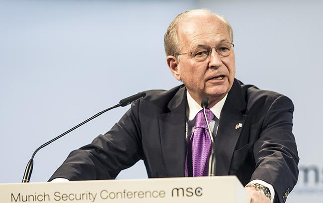Мюнхенская конференция-2018: тема сирийского конфликта будет одной из главных