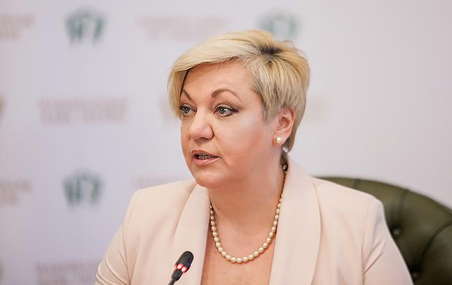 В Раде нет консенсуса о голосовании за отставку Гонтаревой, — нардеп