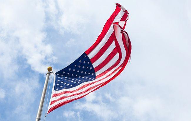 США в ближайшее время объявят о новых санкциях против России