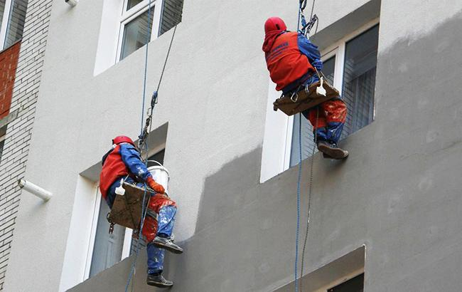 Государство направит 200 млн гривен на мероприятия по программе «Теплые кредиты», — Зубко