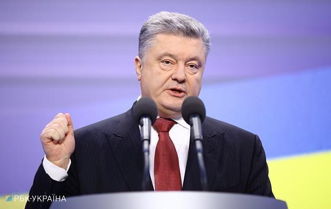 Украина и Катар договорились о военном, экономическом и торговом сотрудничестве