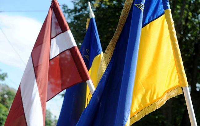 Посол Литвы в Украине рассказал о мотивах сотрудничества с Украиной