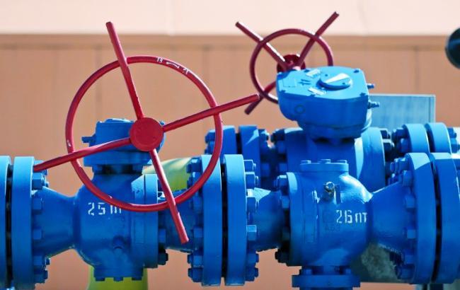 ЕС должен сократить зависимость от российского газа, — евродепутаты