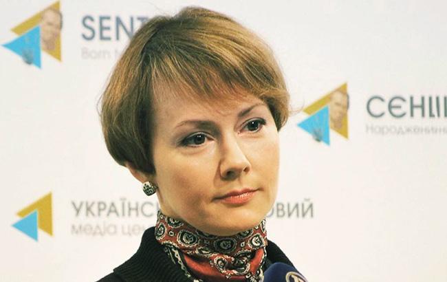 В МИД считают, что посол Венгрии превышает свои полномочия в Украине