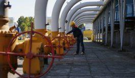 Генпрокуратура заинтересовалась контрактами нефтяников с Китаем