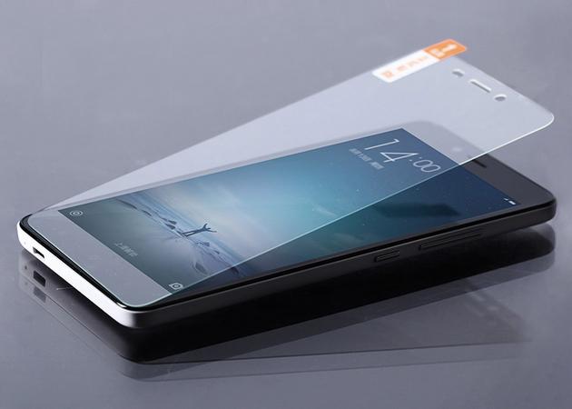 Смартфон Galaxy S4 Zoom