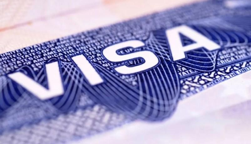 Украина повышает стоимость электронных виз