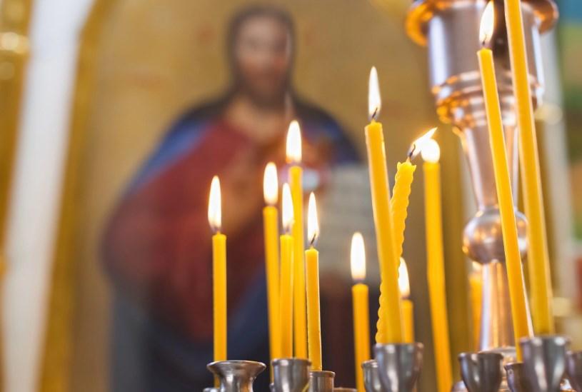 Объединительный собор украинских православных церквей: главные подробности