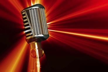 Где купить микрофон выгодно?